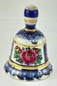 Колокольчик Сувенирный (цвет)