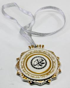 Медаль мт